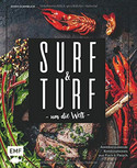Surf and Turf um die Welt