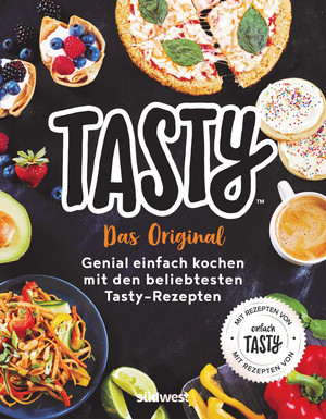 Tasty - Das Original